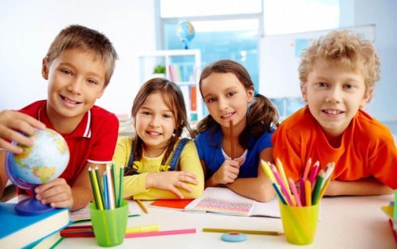 Репетиторство учеников 1-9 классов в Центре ЛИДЕР.