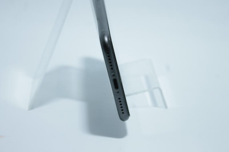 Apple iPhone 8 64GB Space Neverlock (82521) - Фото 6