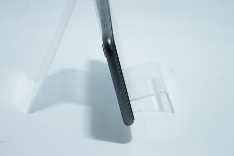 Apple iPhone 8 64GB Space Neverlock (82521) - Фото 3