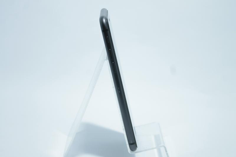 Apple iPhone 8 64GB Space Neverlock (82521) - Фото 5
