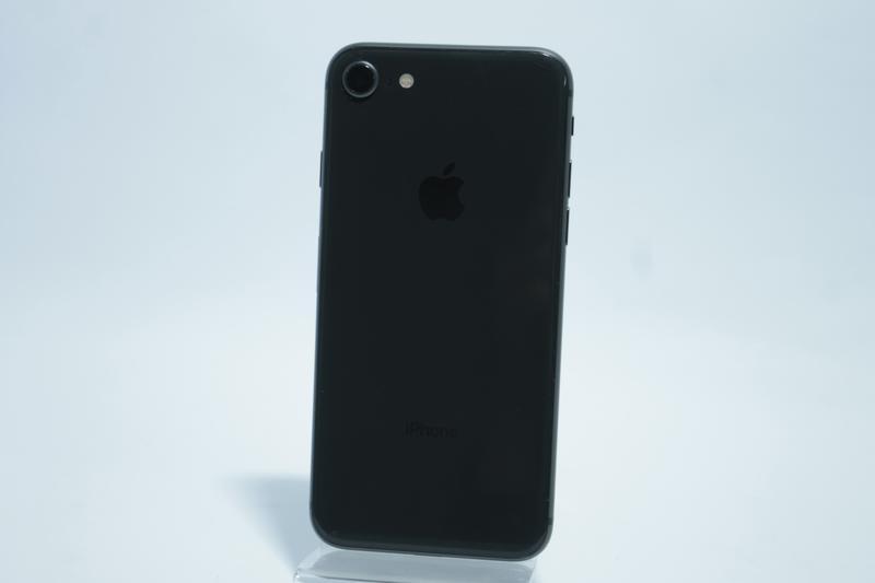Apple iPhone 8 64GB Space Neverlock (82521) - Фото 4