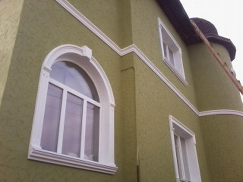 Кровельные работы, Утепление фасадов, Ремонт квартиры под ключ - Фото 3