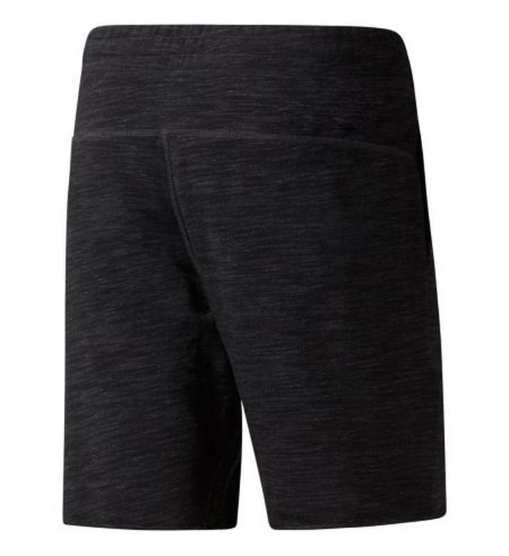 Оригинальные мужские шорты Reebok - Фото 10