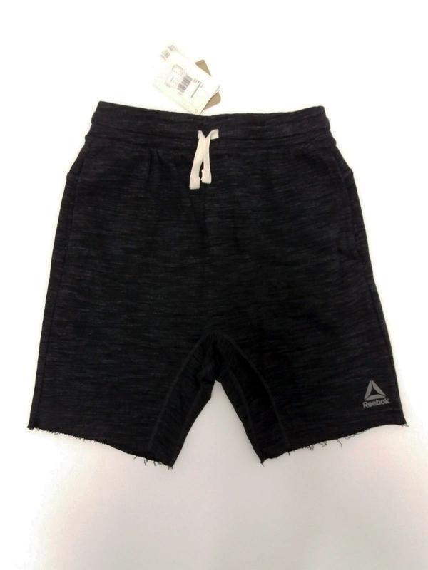 Оригинальные мужские шорты Reebok - Фото 5