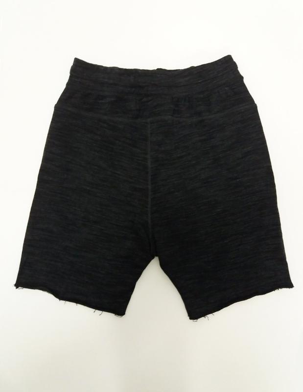 Оригинальные мужские шорты Reebok - Фото 6