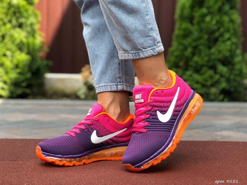 Nike air maх