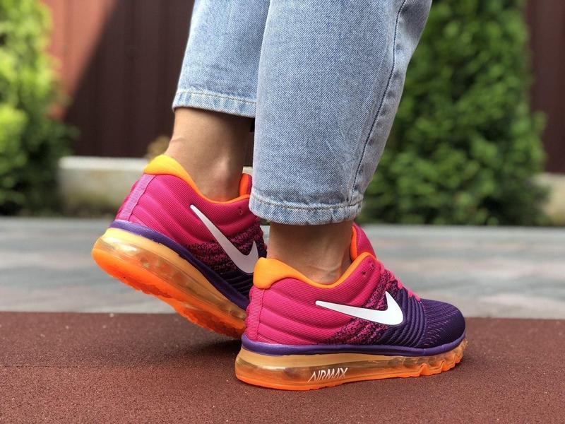 Nike air maх - Фото 2