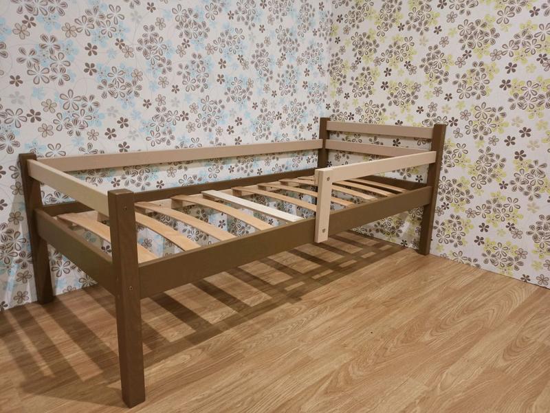 Ліжечко дитяче, ліжко, дитячі меблі, дитяча кроватка, кровать,