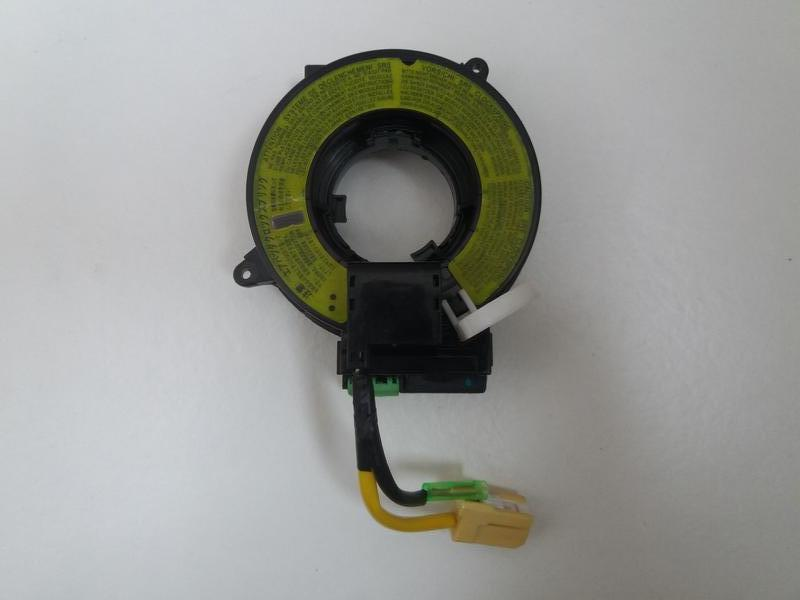 Шлейф руля на лансер 9 аутлендер MR583930