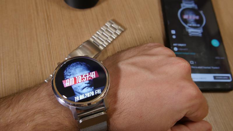 Часы с голосом продам в скупка ссср киеве часов