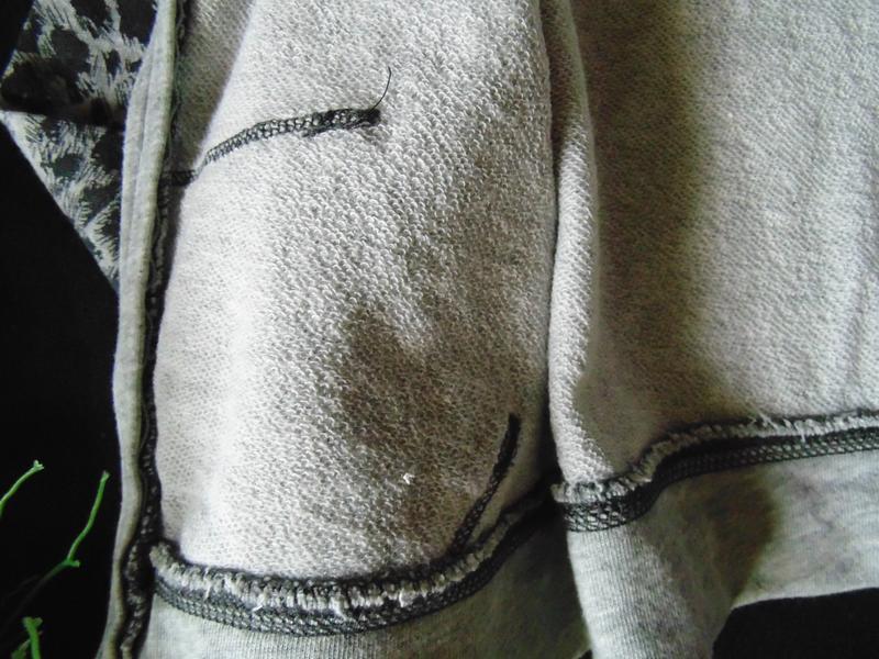 3года.модная пайта с ушками gap.мега выбор обуви и одежды! - Фото 4