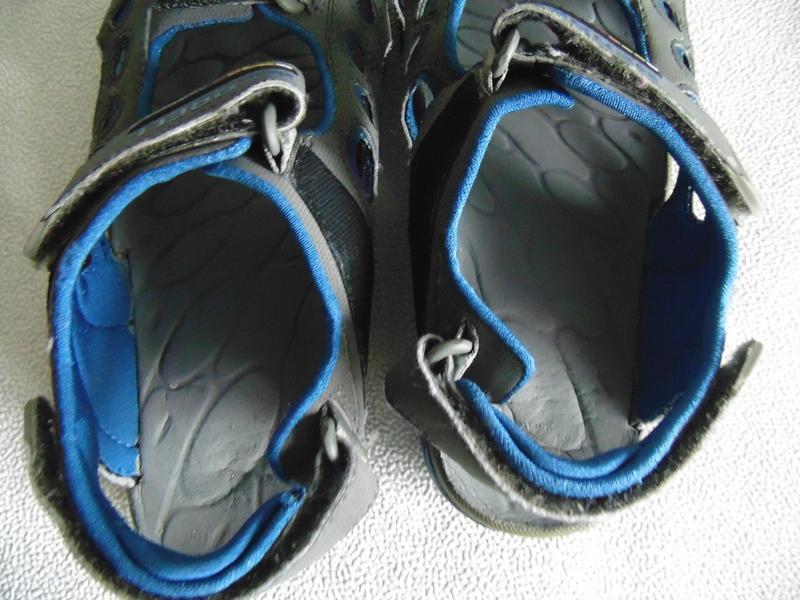 Сандалии босоножки merrell.мега выбор обуви и одежды - Фото 5