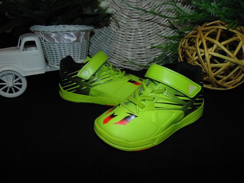 Моднячие кроссовки adidas