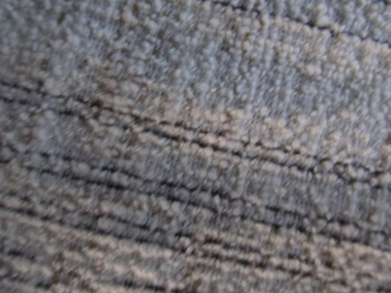 Твидовый укороченый свитшот zara р. s - Фото 5