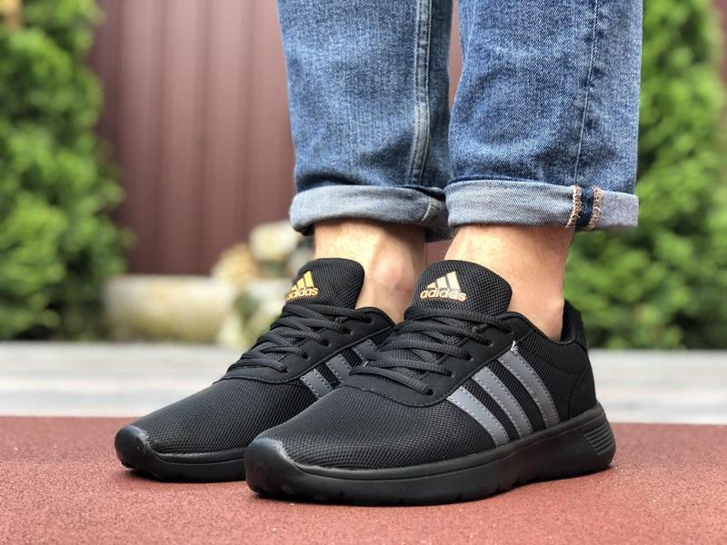 Adidas - Фото 2