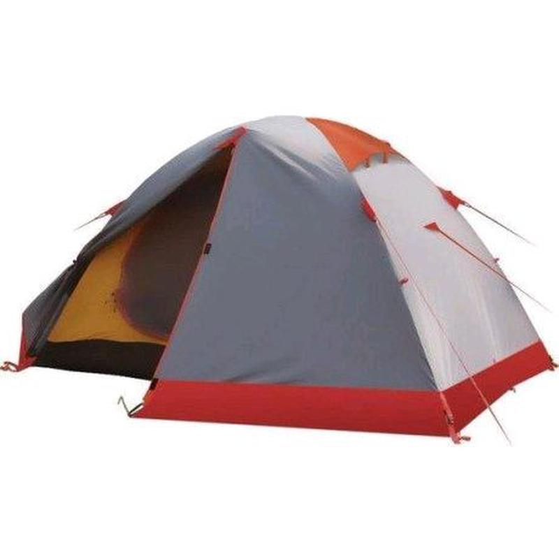 Палатка Peak 3 v2 Tramp TRT-026