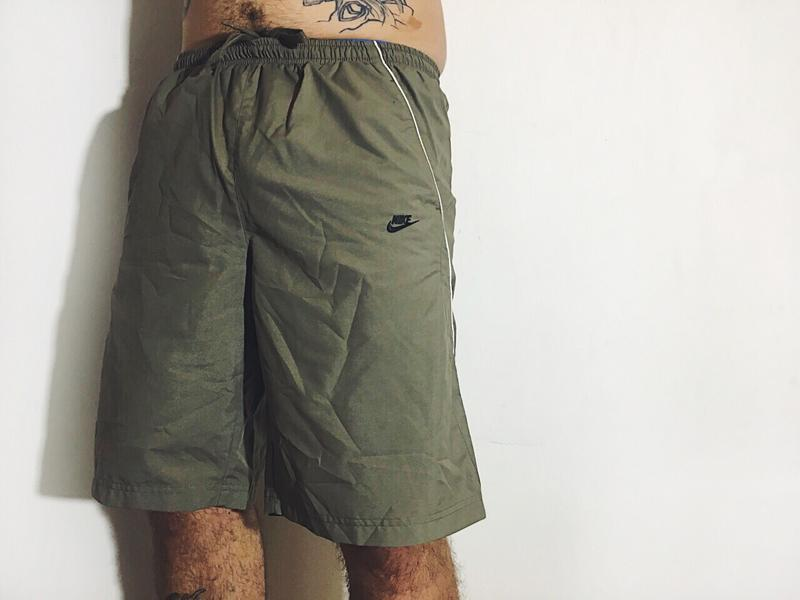 Мужские шорты nike ( найк лрр )