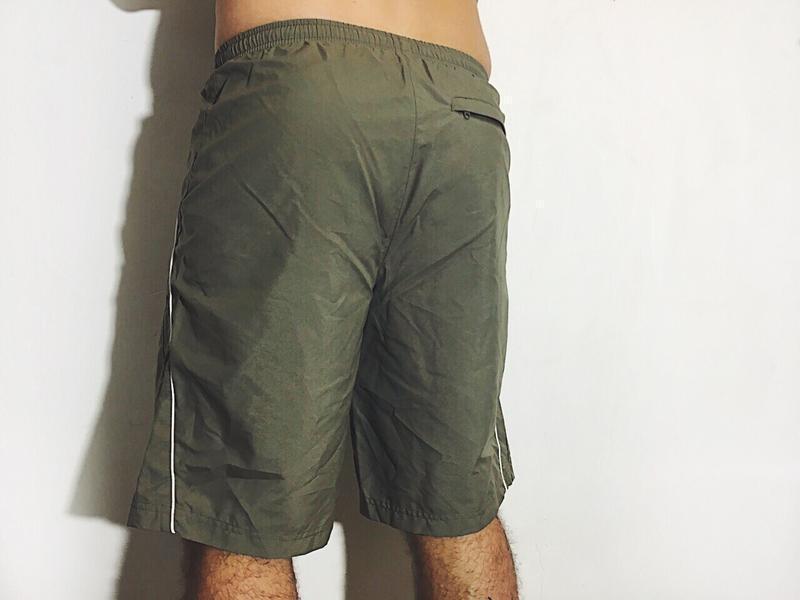 Мужские шорты nike ( найк лрр ) - Фото 2