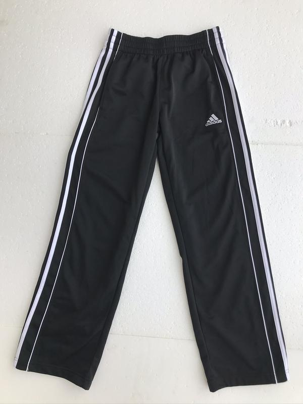 Детские штаны «Adidas»