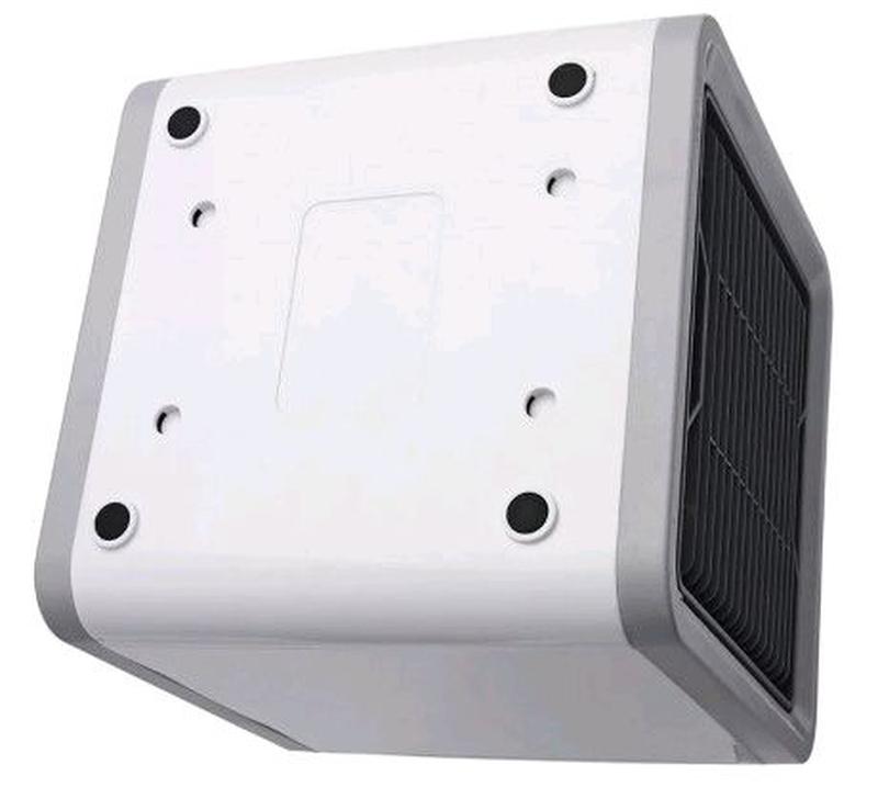 Автономный кондиционер - охладитель воздуха с функцией ароматизац - Фото 6