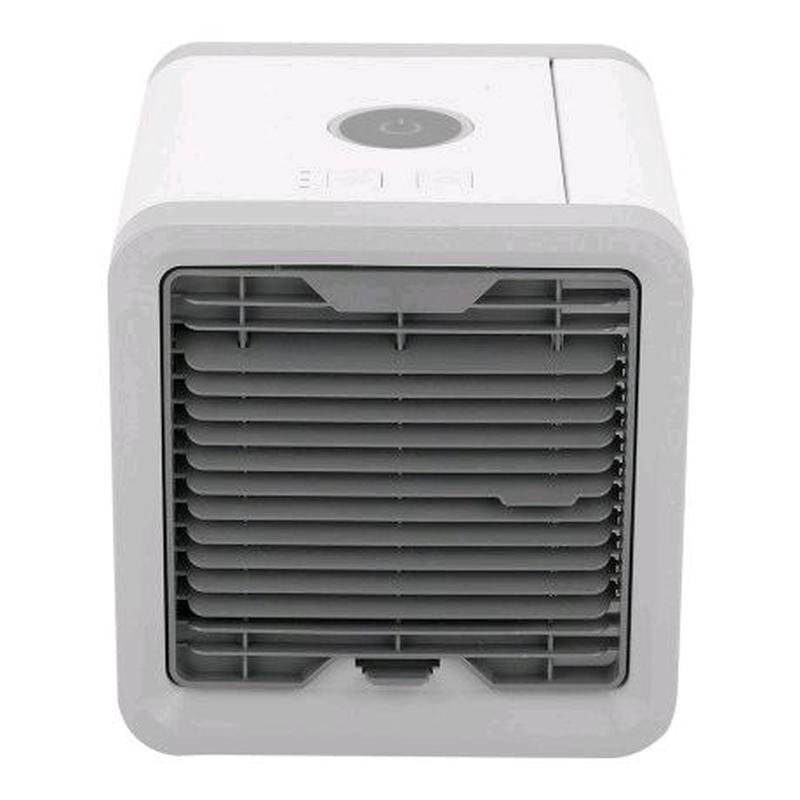Автономный кондиционер - охладитель воздуха с функцией ароматизац - Фото 2