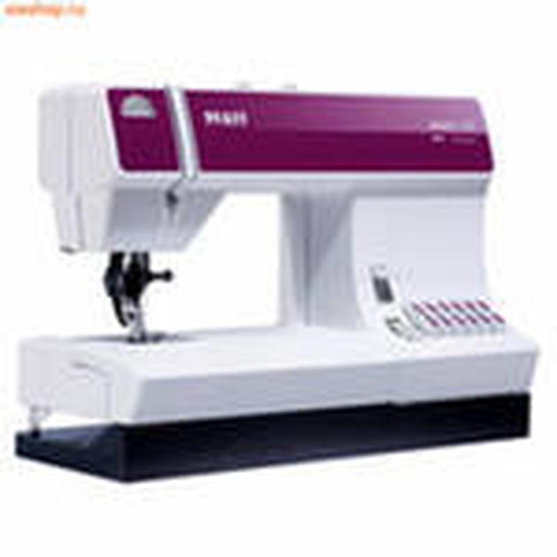 Ремонт швейных машин киев
