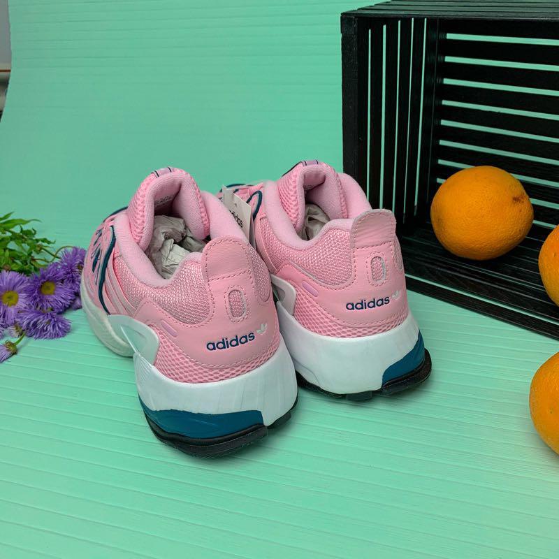 Adidas EQT Gazelle 37;38;40 - Фото 3