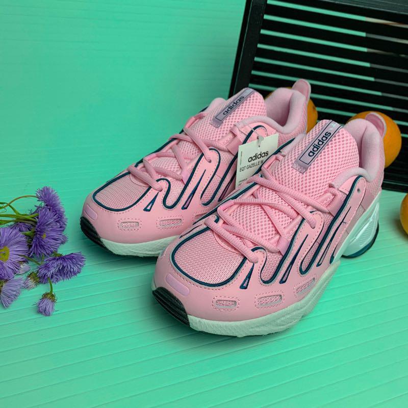 Adidas EQT Gazelle 37;38;40 - Фото 2