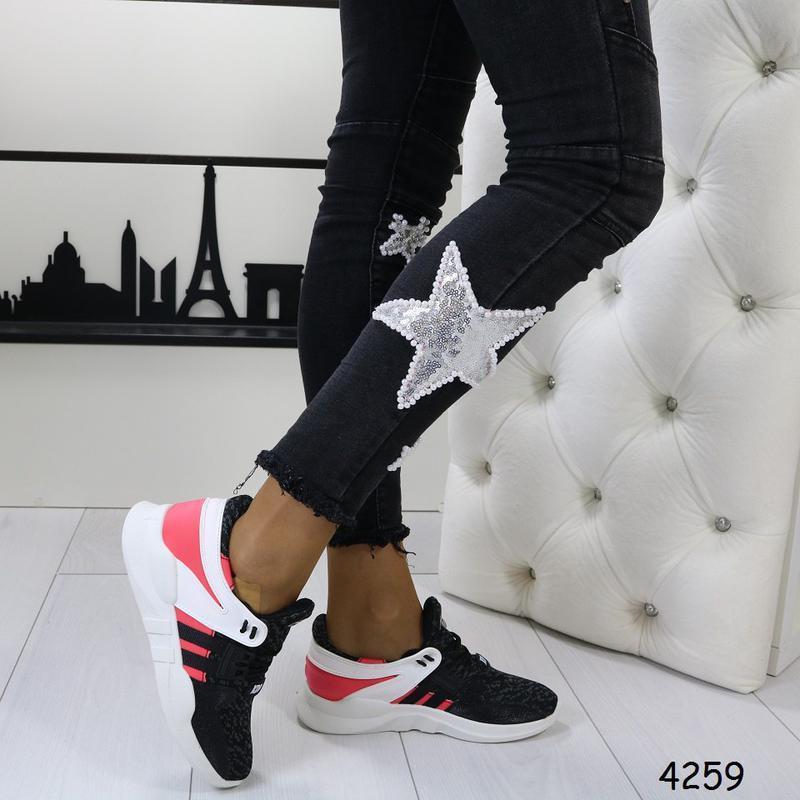 Кроссовки женские / жіночі кросівки - Фото 2