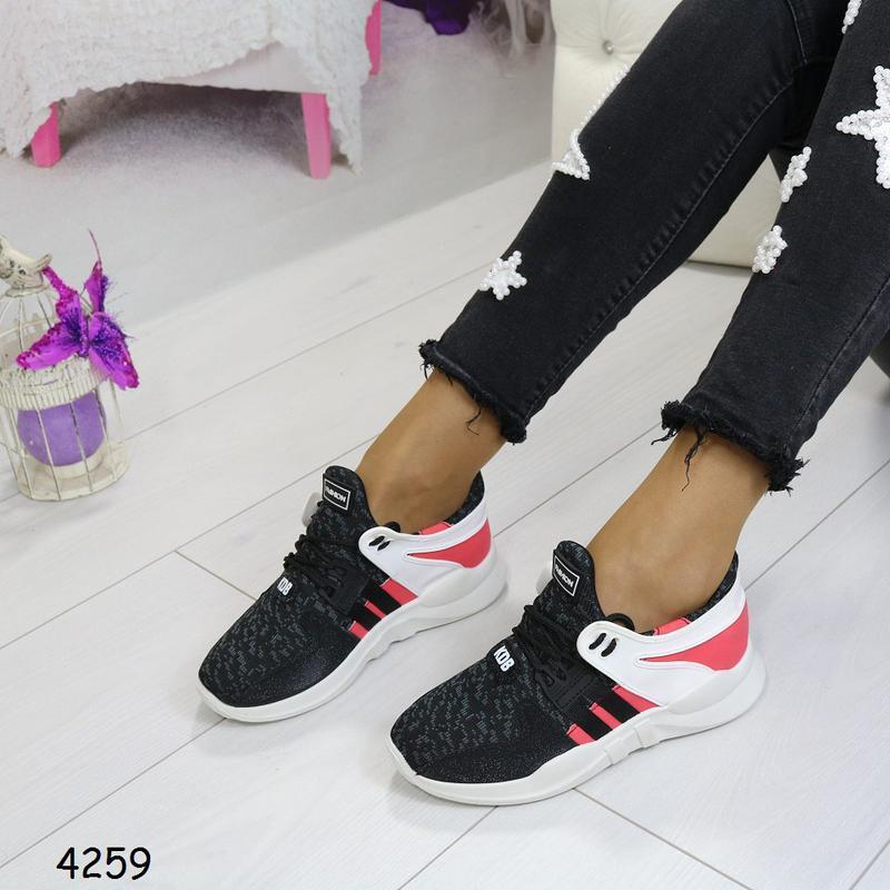 Кроссовки женские / жіночі кросівки - Фото 5