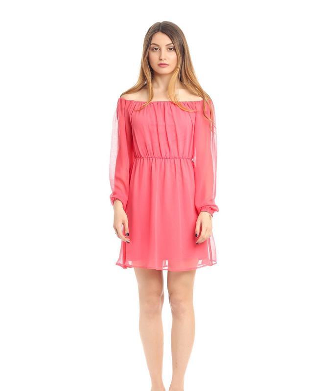 Платье NLY (Великобритания) - Фото 2