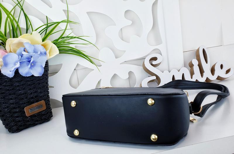 Женская сумка клатч - Фото 4