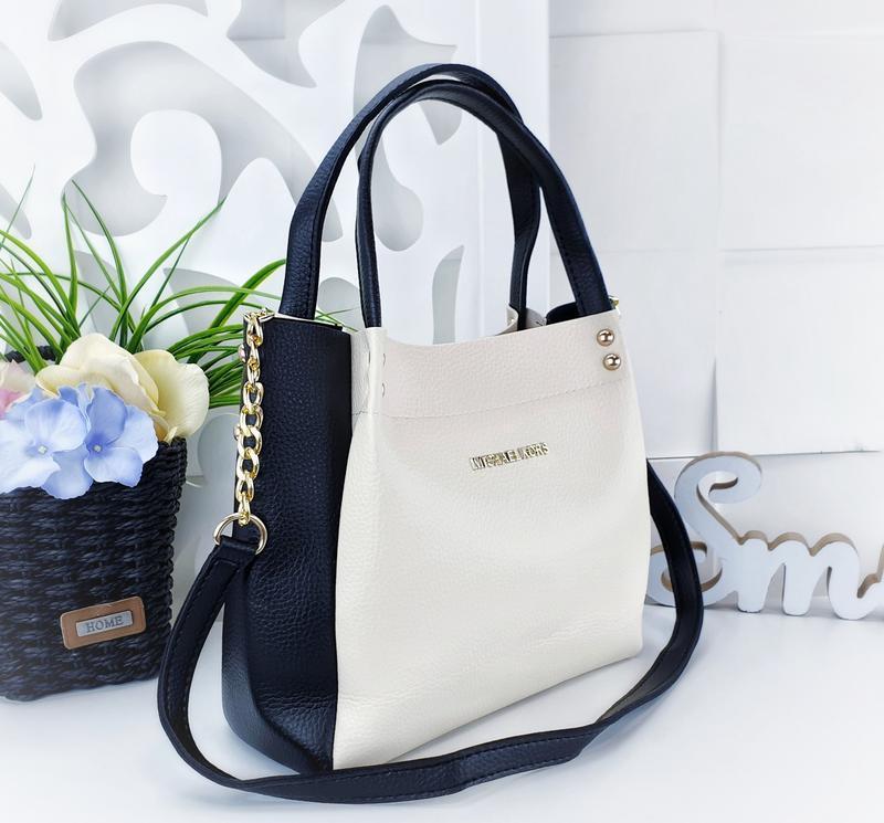 Женская сумка - Фото 3