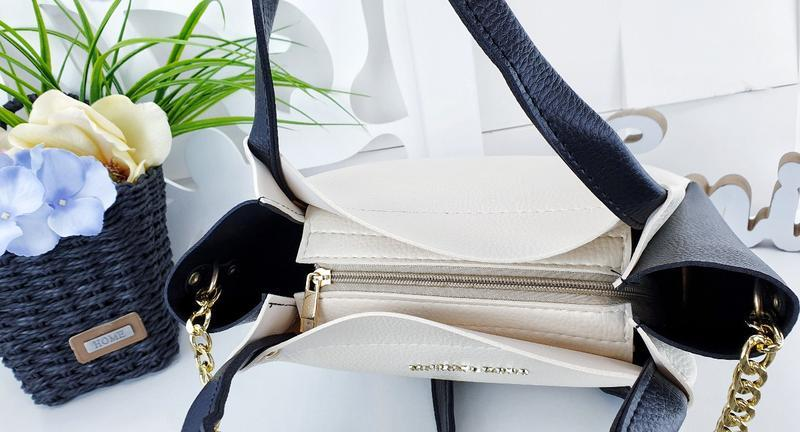 Женская сумка - Фото 4