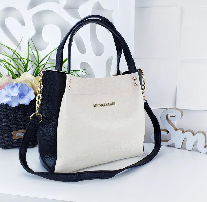 Женская сумка - Фото 5