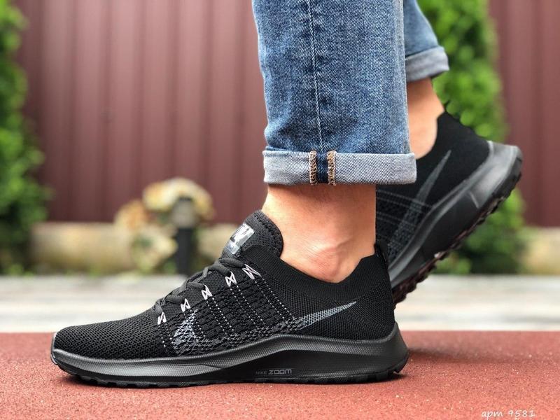 Nike zoom - Фото 4
