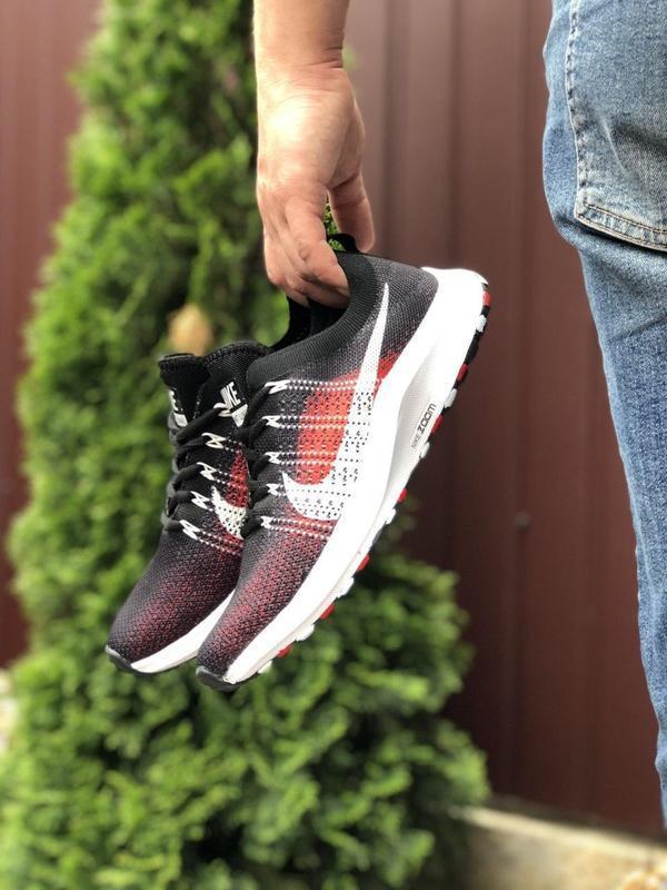 Nike zoom - Фото 2