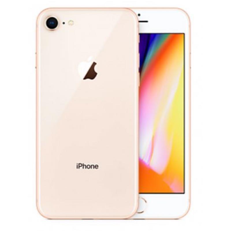 IPhone 8 (64gb) - Фото 2