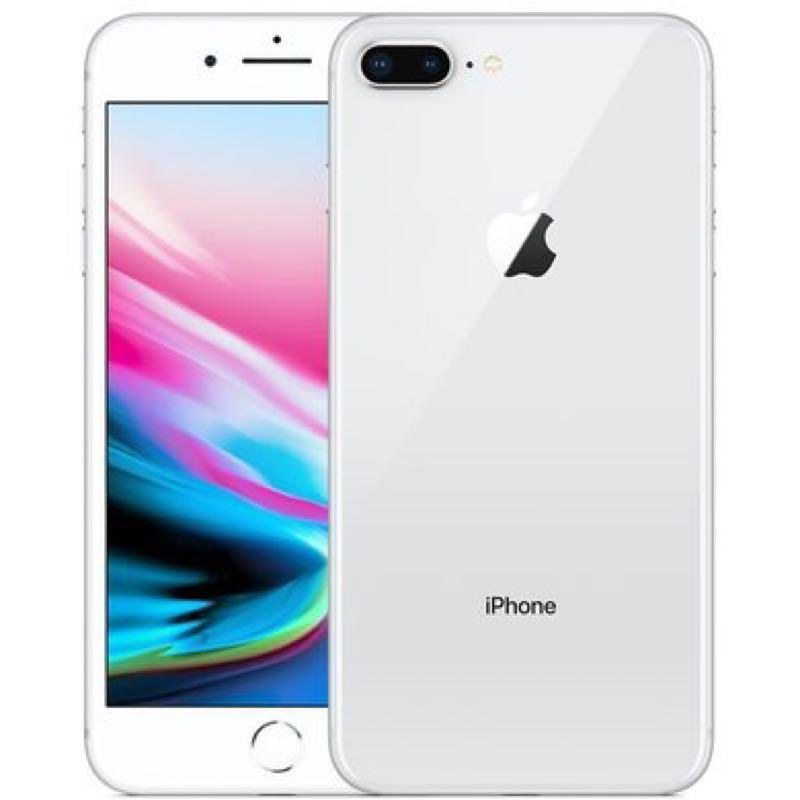 IPhone 8 Plus ( 64gb) - Фото 3
