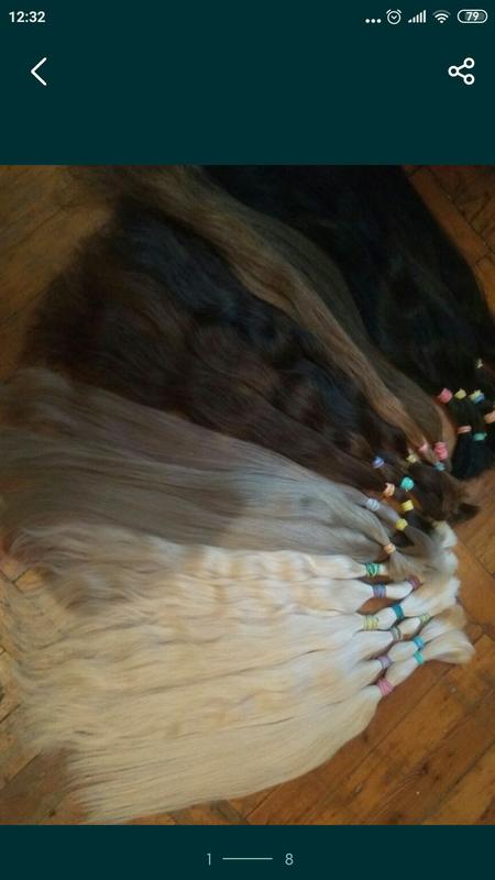 Продажа ,капсулирование,наращивание волос