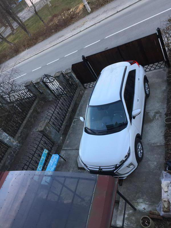 Трускавец. однокомнатная квартира-студия вшале с личной парковкой - Фото 12