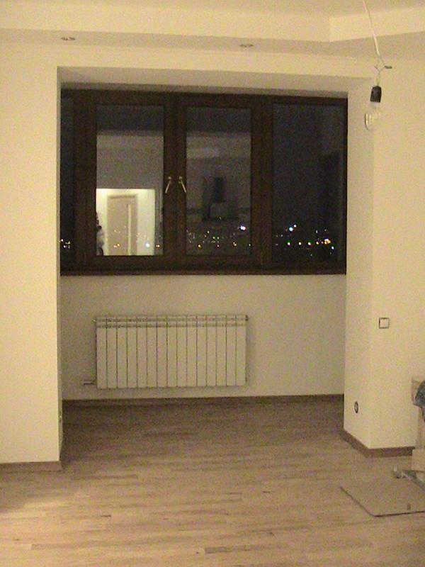 Акуратно ремонт квартир дома офиса - Фото 2