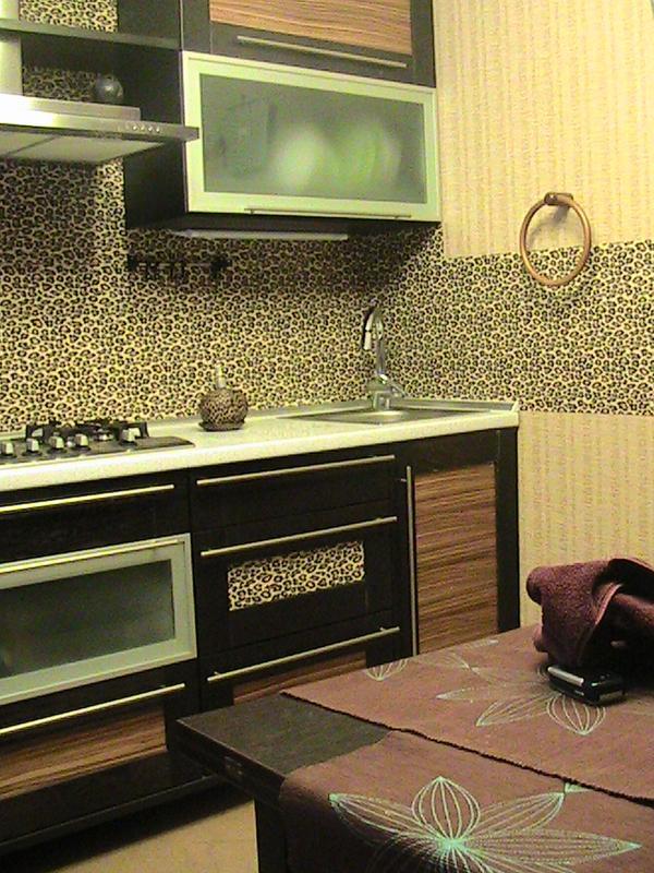 Акуратно ремонт квартир дома офиса - Фото 3