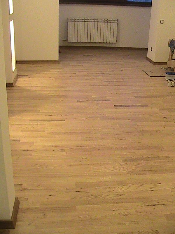 Акуратно ремонт квартир дома офиса - Фото 4