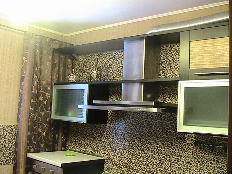 Акуратно ремонт квартир дома офиса - Фото 5