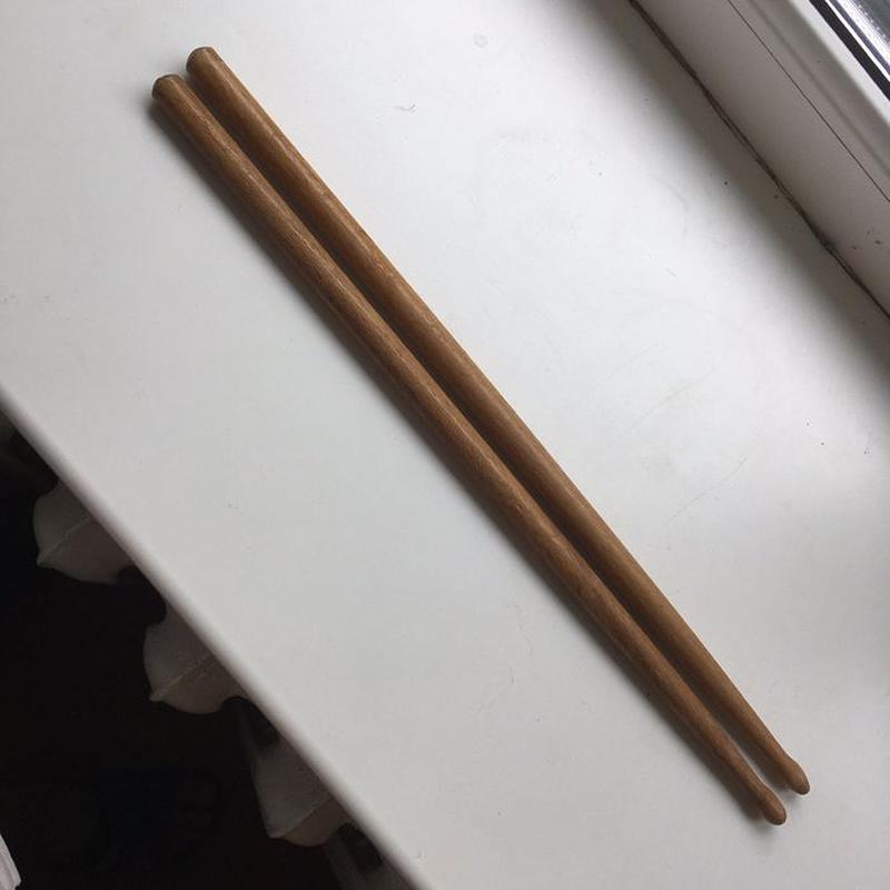 Барабанні палички/барабанные палочки
