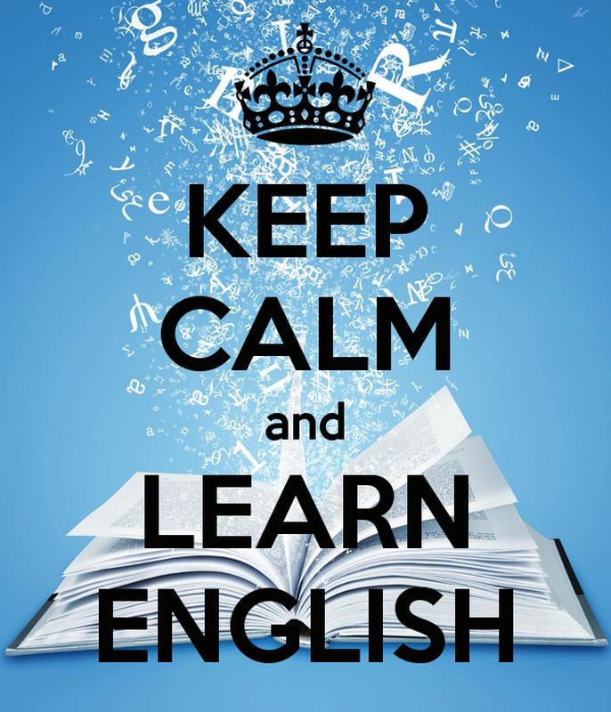 ДОПОМОЖУ Підтягнути Англійську