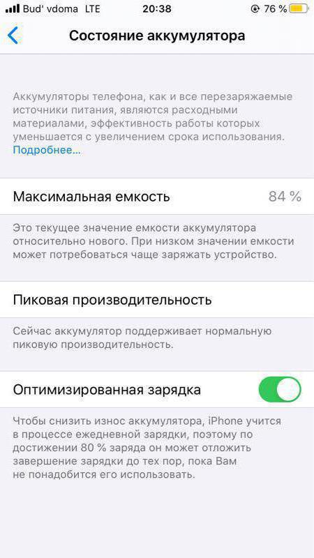 Iphone 8 64gb neverlock - Фото 2