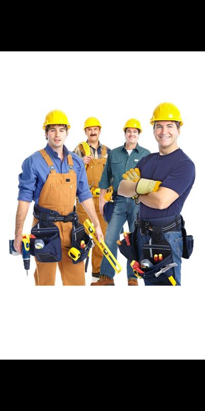 Бригада строителей Строительная Бригада Строительство!!!