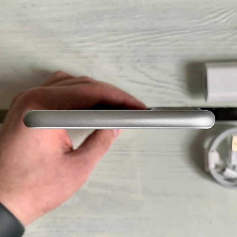 Iphone 8 Новый. Оригинал